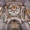 Собор в испанской Тарасоне открыт после 16 лет восстановительных работ (ФОТО)