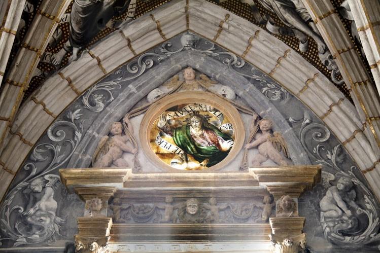 Собор в Тарасоне (10)
