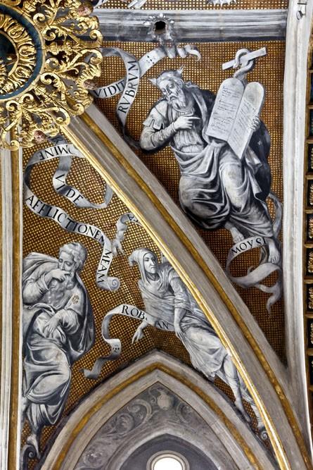 Собор в Тарасоне (11)