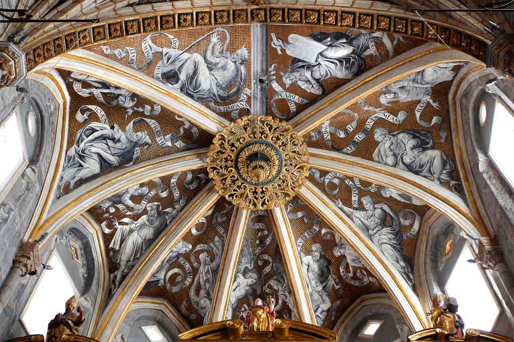 Собор в Тарасоне (15)