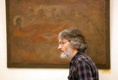 Умирает ли христианское искусство? (+ВИДЕО + ФОТО)
