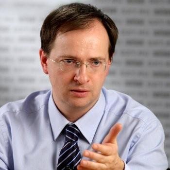Medinskiy_Vladimi1.jpg