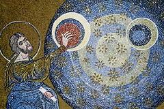Тупик «православного» эволюционизма