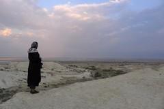 По пути Марии Египетской (Фото)