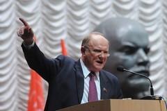 Кандидаты в Президенты РФ – о вере: Геннадий Зюганов