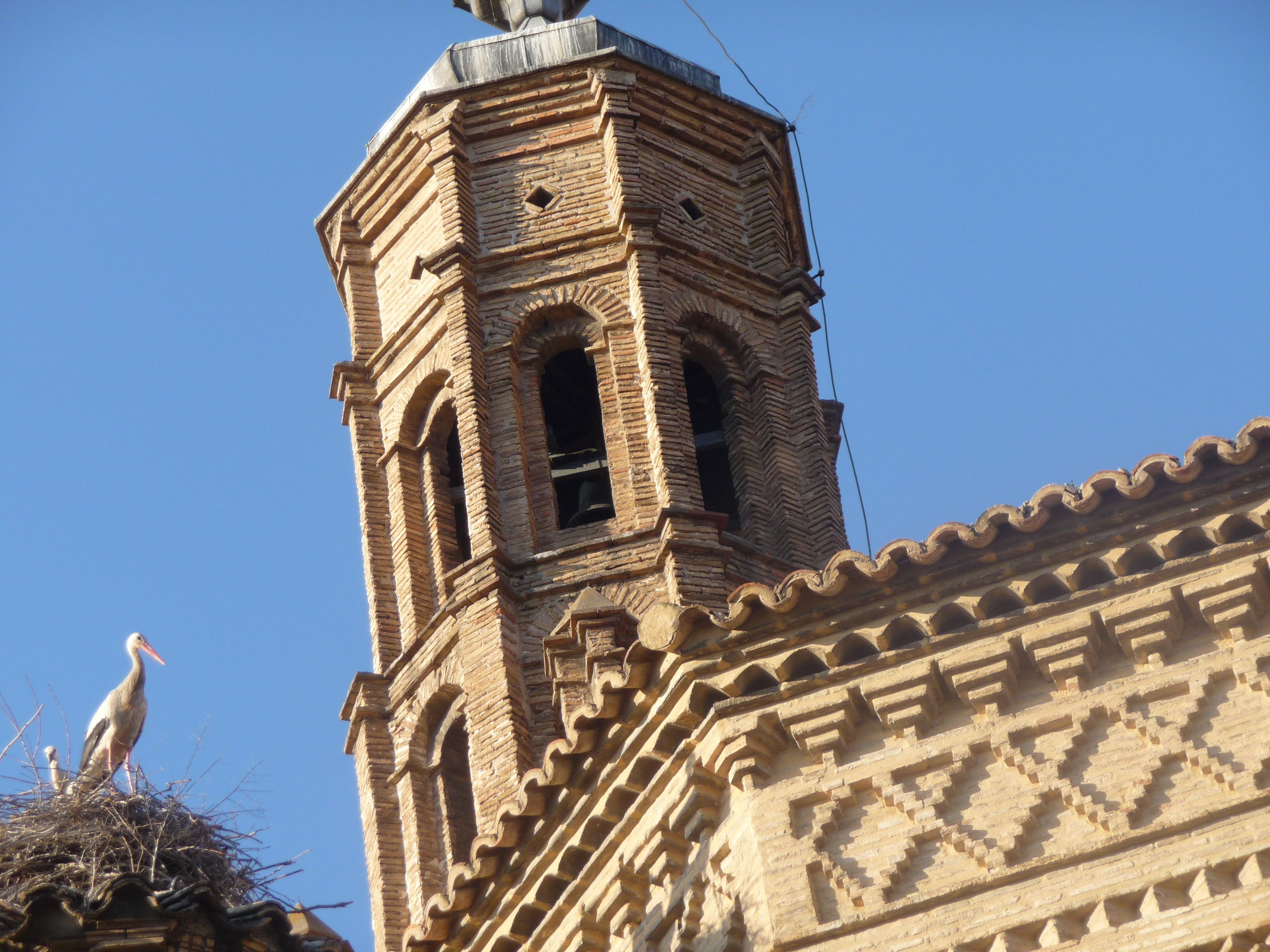 Собор в Тарасоне (17)