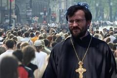 Город и деревня: где выживет христианство?