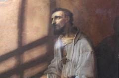 Преподобный Алексий, человек Божий – где почтить память святого в Москве?