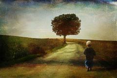 Переходный возраст веры