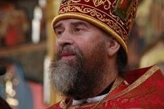 Архимандрит Амвросий (Юрасов): Монастырь – это не стены, а люди
