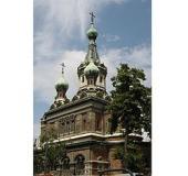 Власти Австрии официально признали статус Венской епархии