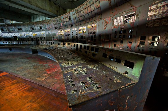 bp1-580x386 Длинная тень Чернобыля (фото )