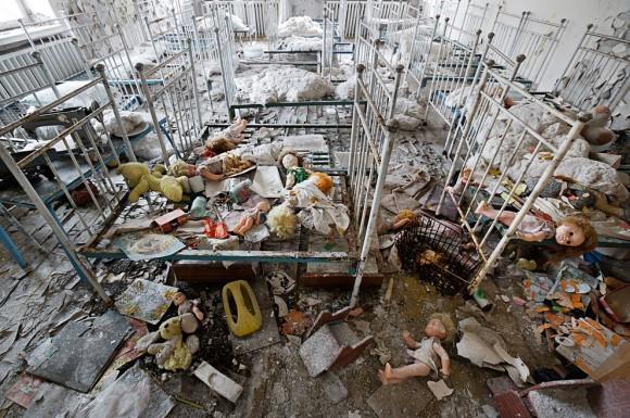 bp10-580x385 Длинная тень Чернобыля (фото )