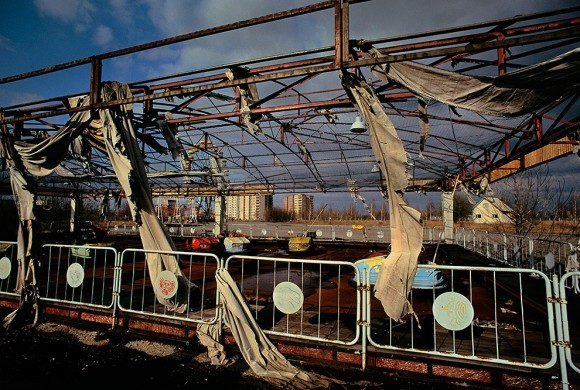 bp11-580x390 Длинная тень Чернобыля (фото )