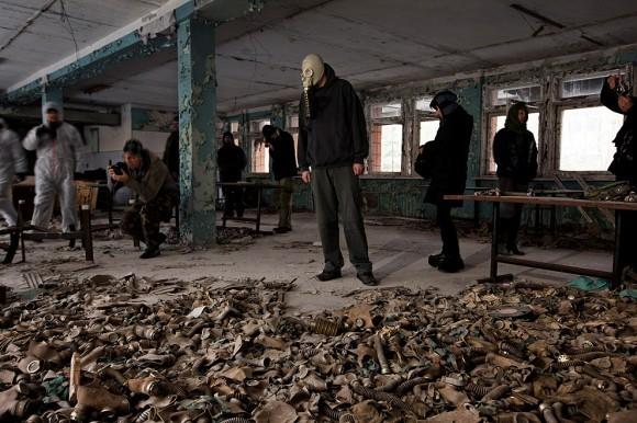 bp13-580x386 Длинная тень Чернобыля (фото )