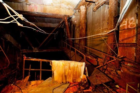 bp3-580x386 Длинная тень Чернобыля (фото )