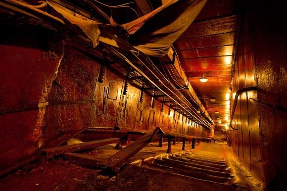 bp4-580x386 Длинная тень Чернобыля (фото )