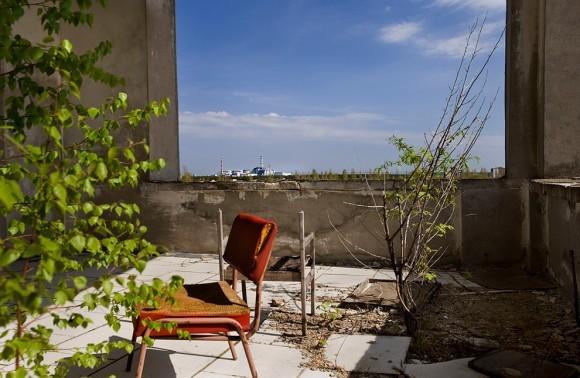 bp6-580x378 Длинная тень Чернобыля (фото )
