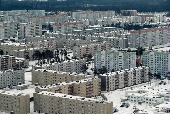 bp7-580x389 Длинная тень Чернобыля (фото )