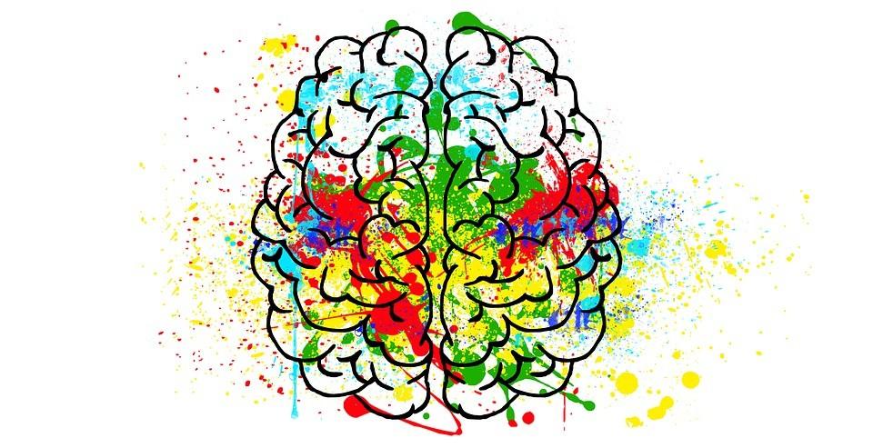 Развитие памяти - тренировка