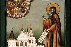Святой Даниил Московский: Миролюбивый князь