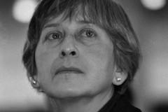 Ольга Седакова: Данте – новое благородство (+ Видео)
