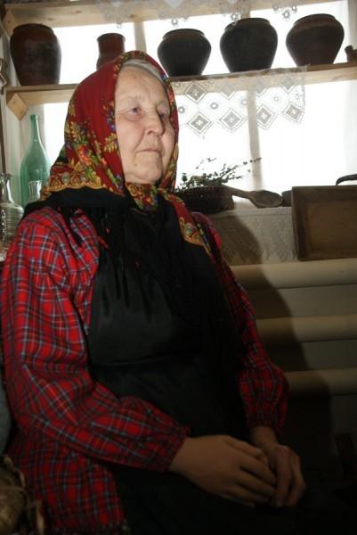Бурановские бабушки  (21)
