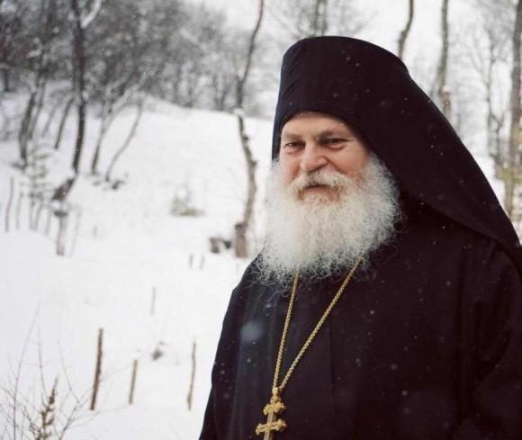http://www.pravmir.ru/wp-content/uploads/2012/03/free_geronta_02-580x489.jpg
