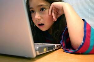 girl-on-internet.jpg