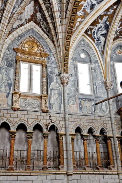 Собор в Тарасоне (4)