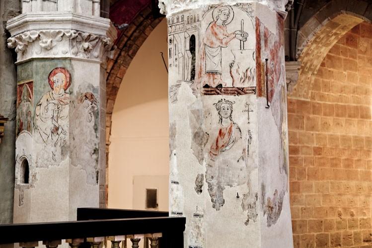 Собор в Тарасоне (6)
