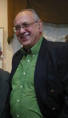 Владимир Мусаэльян