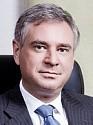 Президент Русского Торгового Банка Сергей Иванов