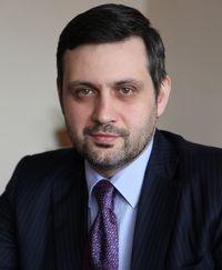 История с «квартирой патриарха» — пример грязных пиар-технологий, — Владимир Легойда