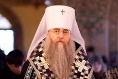 Митрополит Лонгин: Бог видит сердце человека