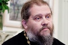 Священник Андрей Лоргус: Мы не знаем, как уменьшить число разводов