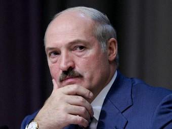 Президент Белоруссии не помиловал приговоренных к казни Коновалова и Ковалева