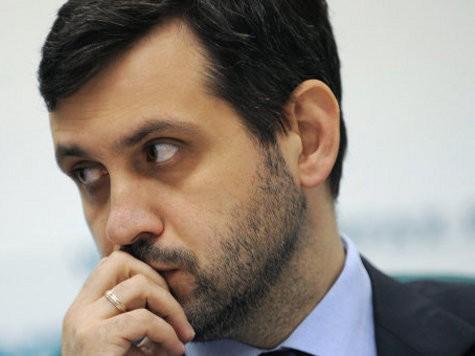 Владимир Легойда: Нестоит верующим полюбому поводу бежать впрокуратуру