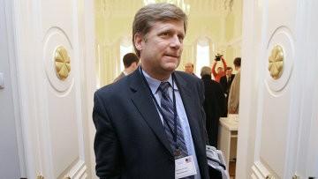 Фото: РИА Новости. Алексей Куденко