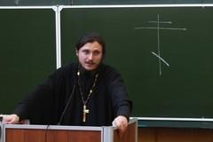 «Мастер и Маргарита» – перепост месседжа Достоевского о Христе? (+ АУДИО)