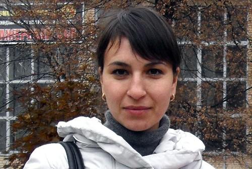 Состоялись похороны волонтера Надежды Монетовой, объявлен сбор средств для помощи ее семье