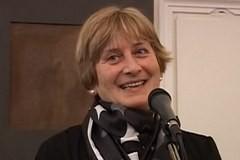 Ольга Седакова: поэтический вечер (+ ВИДЕО)