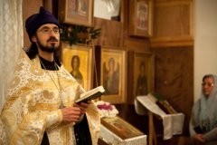 Что отталкивает людей от Церкви? (ВИДЕО)