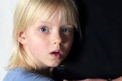 Пропаганду Содома под запрет: «Осторожно, дети!»