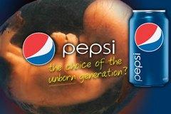 Почему аборигены выпили Пепси?