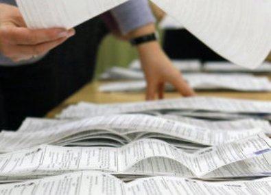 Дмитрий Кураев о прошедших выборах: Наблюдатели своим присутствием смогли предотвратить давление на комиссию
