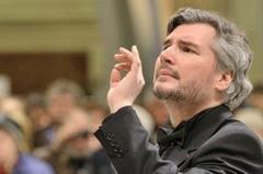 Алексей Пузаков: Господь всегда давал мне все для реализации призвания
