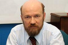 Александр Щипков: Религиозное измерение журналистики