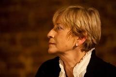 Ольга Седакова: Об обществе секулярном и обществе безбожном