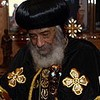Коптская Православная Церковь объявила 40-дневный траур